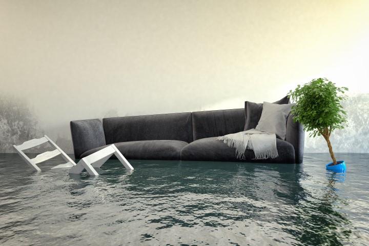 water-damage-restoration-colorado-springs-blues-carpet-cleaning