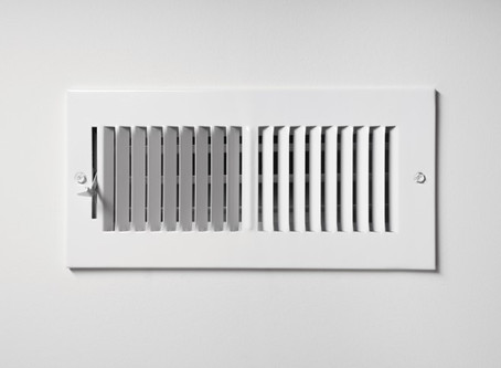 Why Spring is the Best Time for Air Duct Cleaning