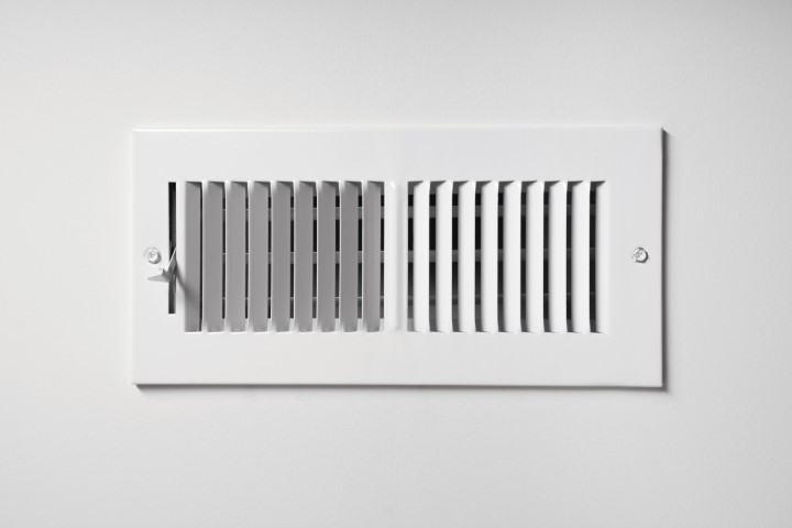 air-duct-cleaning-colorado-springs