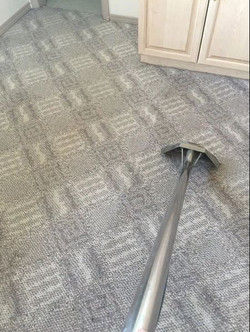 Carpet Cleaning Colorado Springs