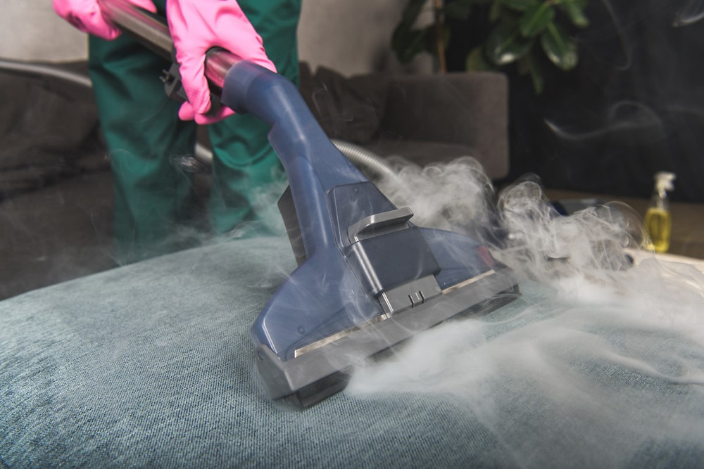 carpet-cleaning-colorado-springs-chem-dry-cleaning