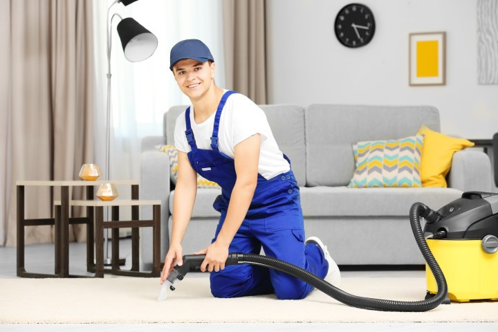 professional-carpet-cleaning-colorado-springs