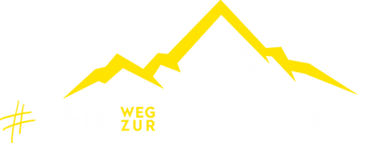 logo_black_bg.png