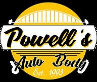 Center Logo 1200.png