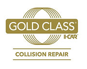 gold-class.jpg