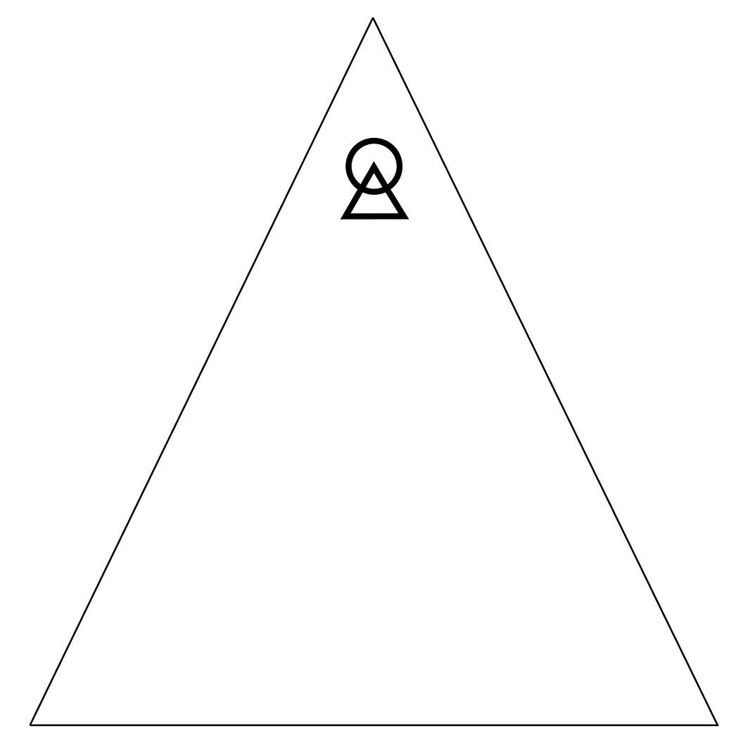 MENU triangular PURO.jpg