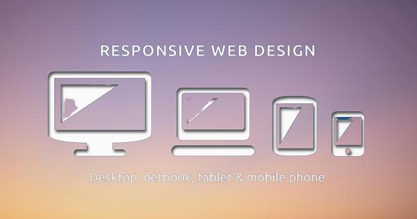 Responsive-web-design-devices-removebg-p