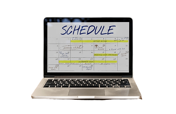 schedule-events-agenda-appointment-remov