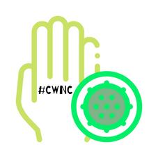 #CWNC Green.png