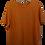 Thumbnail: T-Shirt ADS - FEU