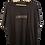 Thumbnail: T-Shirt ADS - ETHER