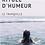 Thumbnail: Ebook Rituel d'humeur - Le tranquille