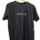 Thumbnail: T-Shirt ADS - EAU
