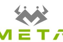 META Academy