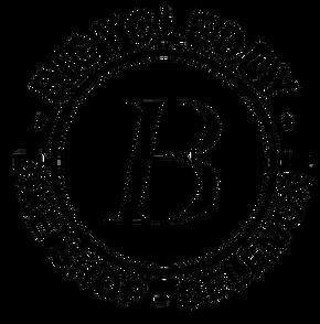 Logo Bicycleddy 2.png