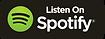 listen-spotify.png