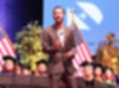 20180721_Graduation2018_JasonFeifer_434A