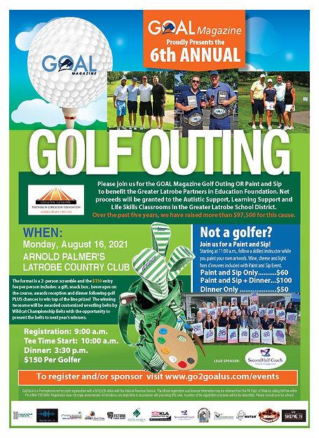 *GOAL Golf Outing Flyer 2021.jpg