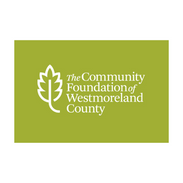 The Community Foundation of Westmoreland County responds to the ever changing needs of our county by working as a community matchmaker in the areas of grantmaking, community leadership and donor development. CFWC is committed to building better communities, now and forever.