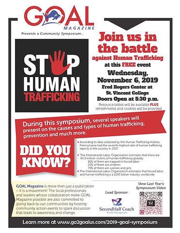 GOAL Stop Human Trafficking Ad.jpg