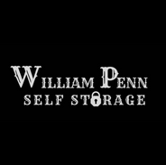 William Penn Self Storage is the greater Greensburg area's newest self storage facility! They provide a variety of unit sizes from 5 foot by 10 foot units through 10 foot by 30 foot units.