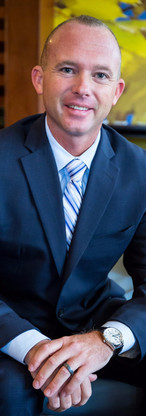 William Urbanik