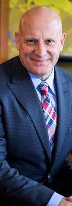 Tony Slezak