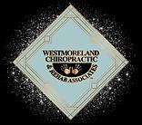 Westmoreland Chiropractic.jpg