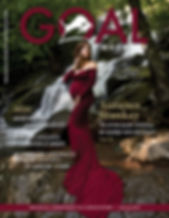 1 final cover 3.jpg