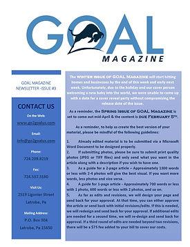 January page 1.jpg