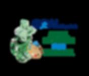 goal_golf_paintnsip_logo 1.png