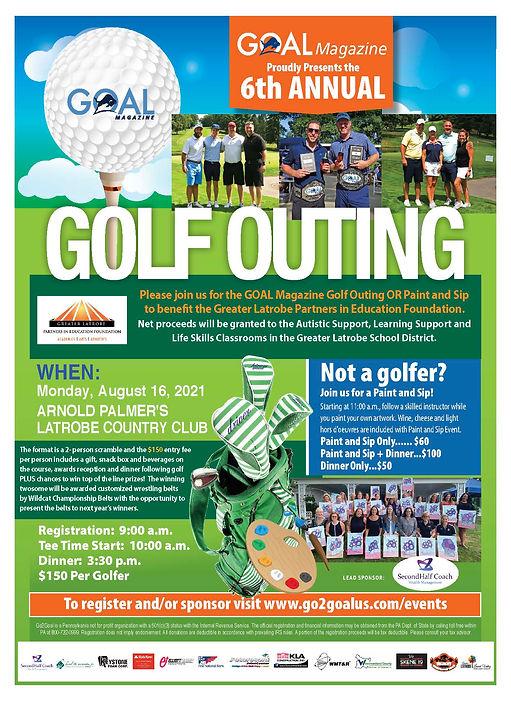 GOAL Golf Outing Paint n Sip Flyer.jpg