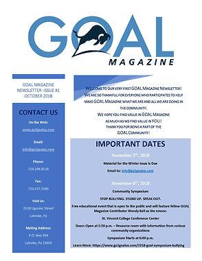 October Newsletter_Page_1.jpg