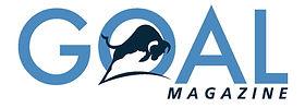 goal logo new.jpg