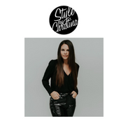 The clothing you wear sends a message about your personality; it is a way to show others who you are and what you are all about. A carefully selected wardrobe can speak volumes before you even say a word. Christina is here to help you streamline your style and reflect your own unique individuality.