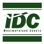 Recognized as a leader in Pennsylvania for industrial park development, the Westmoreland County Industrial Development Corporation (WCIDC) is a non-profit corporation committed to supporting economic development efforts as the primary marketing agent for Westmoreland County.