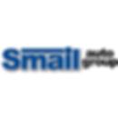 smail logo.png