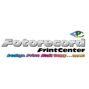 Fotorecord Print and Marketing Center (official printer of GOAL Magazine!) is one of the most advanced print, direct mail and digital marketing companies on the planet! Discover the power of integrated marketing!