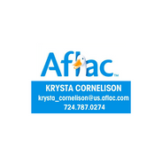 Aflac with Krysta Cornelison, serves as a partner for local businesses to help them recruit and retain quality employees, help mitigate workers' comp claims as well as offer cost-neutral business solutions and much more!