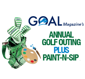 goal_golf_paintnsip_logo zoom.png