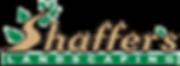 shaffers_logo-300x110-1.png