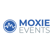Moxie Events offers entertainment for all events - serving the tri-state area and more! Selfie stations - DJs - Photo Booths - Special Effects - and more!
