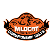 Wildcat Championship Belts produces custom designed, championship belts to any specification. Originally created to serve the needs of the pro wrestling industry, WCB has grown to serve many different companies and international events that require unique awards or merchandise.