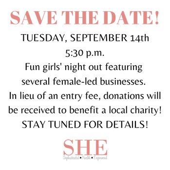 SAVE THE DATE! (1).png