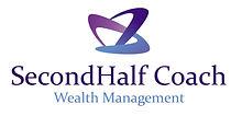 SecondHalf Coach Logo Version 2.jpg