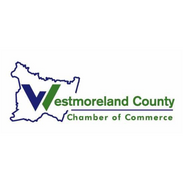 The Westmoreland County Chamber of Commerce strives to promote the continuous improvement of the common good and the quality of life in the community through the pursuit of new business; the cultural, social, and economic education of our citizens; and by providing accurate and timely assitance to the business community.
