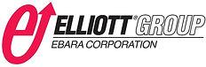 Elliott Group Logo.jpg