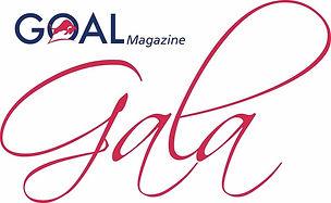 goal gala logo.jpg