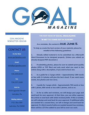 Cover of March - April Newsletter.jpg