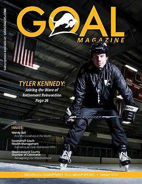 GOAL Magazine Winter Cover.jpg